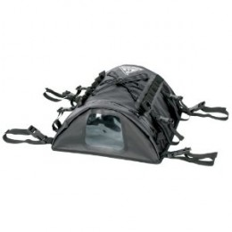 Seattle Sports Deluxe Deck Bag