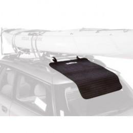 Thule 854 Water Slide Kayak Carrier Accessory Mat