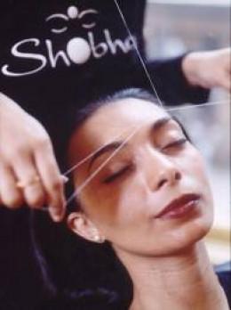 facial waxing vs shaving