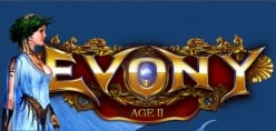 What Is Evony Age II?  Experienced Players Looking For A Friendly Alliance? Join An Alliance!