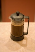 French Press Coffee How-to Guide and Instructions