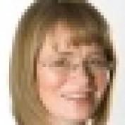 backchat profile image