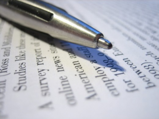 Tools help to make a freelance SEO expert