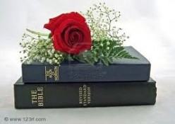 old testament book summaries This article identifies six keys to reading and understanding the bible our bible  reading must be spiritual, contextual, christ-centered, reverent, communal, and.