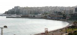 Piraeus, Greece. Photo by Tilemahos Efthimiadis (flickr)