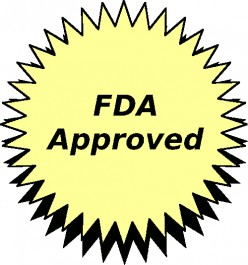 Is the FDA a Fraud or a Scam?