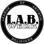 LABwerk profile image