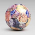 A quick guide to football betting: A few do's and don'ts when betting on football accumulators
