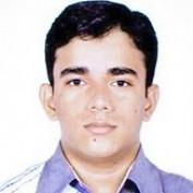 ashraful-islam profile image