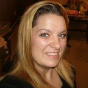 lipshooter profile image