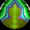 tissuematter profile image