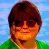 LVN profile image