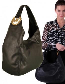 The Michael by Michael Kors Fulton hobo tote bag