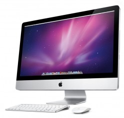 Best Desktop Computer - Apple iMac review
