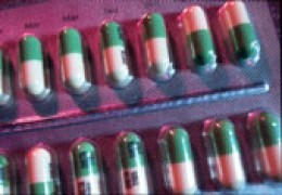 Anti-depressant drugs like Prozac and Paxil do not contribute to heart disease!