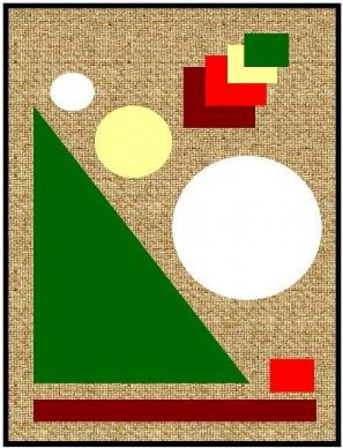 A Basic Design Sample