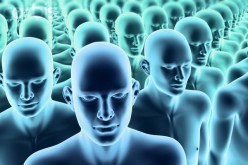 Human Cloning in Brave New World