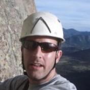 ekampel profile image