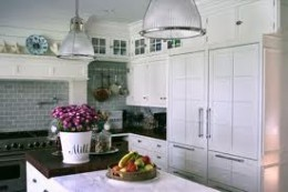 Kitchen 4 Kitchen design