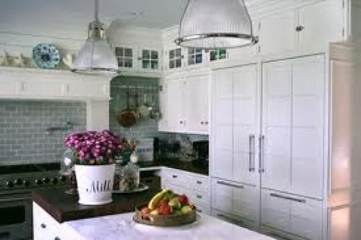 Kitchen 4 Kitchen design