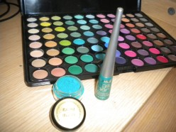 Buy Wet n Wild Cosmetics Online