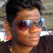 VireshShinde profile image