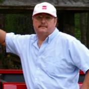 Ralph Thorndyke profile image
