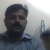 empeen profile image