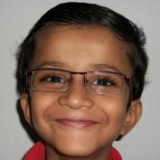 chaitanyaviral profile image
