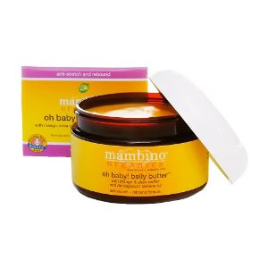 The Best Stretch Mark Cream on the Market