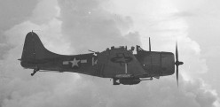 List Of World War II Dive Bombers