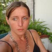 bari.ann profile image