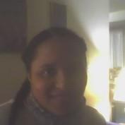 denisewrtr37 profile image