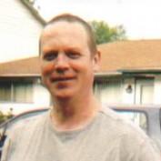 Pente profile image