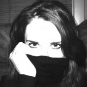 littlesecret13 profile image