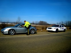 Avoid Florida Speeding Ticket Points with Online Traffic School