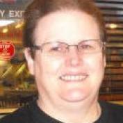 Beverly Northcutt profile image