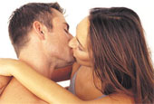 Desire for romance