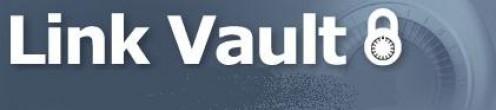Link Vault Linkbuilding Site