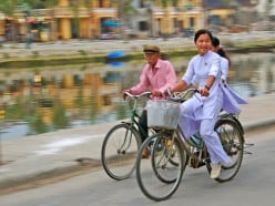 Vietnamese Culture: In pictures