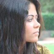 Suprabha Raorane profile image