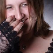 Blue Crow profile image