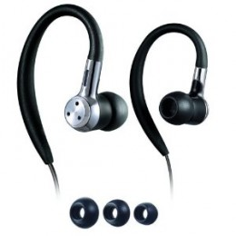 Earbuds for running sony - sony earbuds gray
