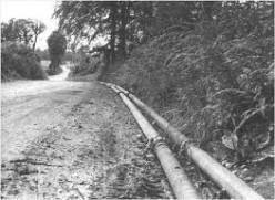 The PLUTO pipeline