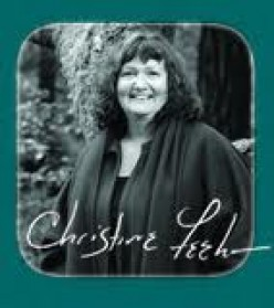 Dark Series by Christine Feehan