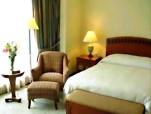 The Linden Suites 1-bedroom