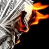 pricehunter profile image