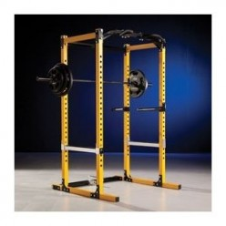 Powertec Power Rack for Weight Lifting