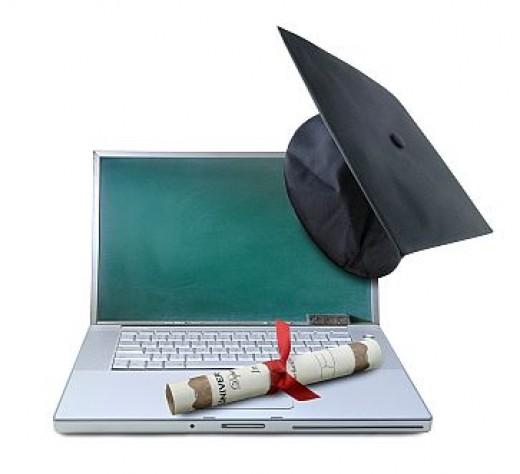 IT degree in Sri Lanka