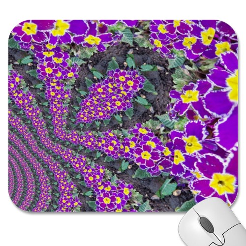 Sold 1 of these mouse pads.